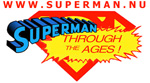 Superman Thru the Ages