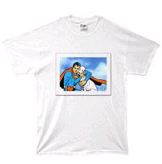 STARWINDS HOWL T-Shirt, Cap, etc.